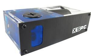 XSPC RayStorm 420 EX360 WaterCooling Kit